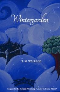 winterblueecover