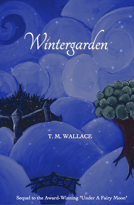 WinterBlueEcover3