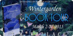 Wintergarden-banner